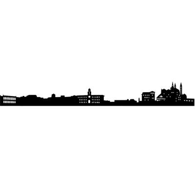 City Line - Padova