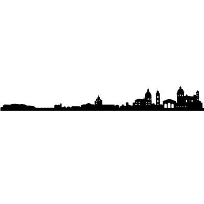 City Line - Palermo