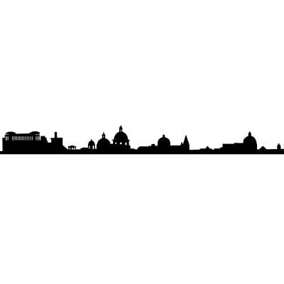 City Line - Roma