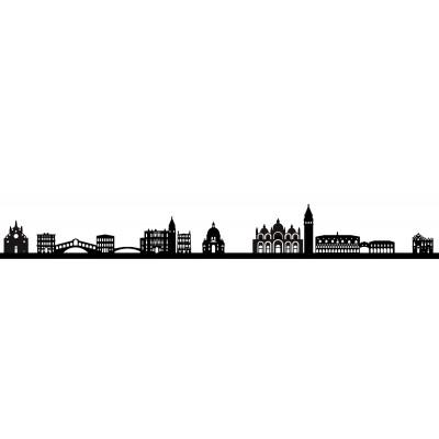 City Monuments - Venezia