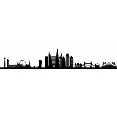 City Monuments - Londra