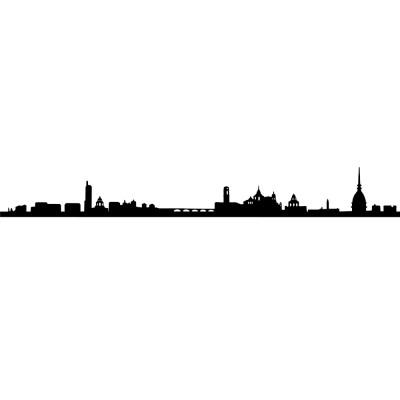 City Line - Torino