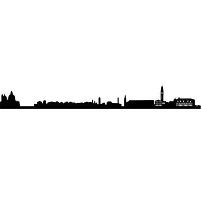 City Line - Venezia