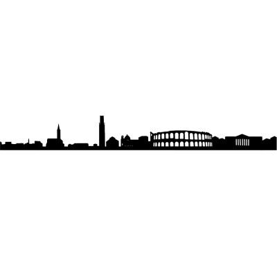 City Line - Verona