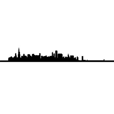 City Line - Chicago