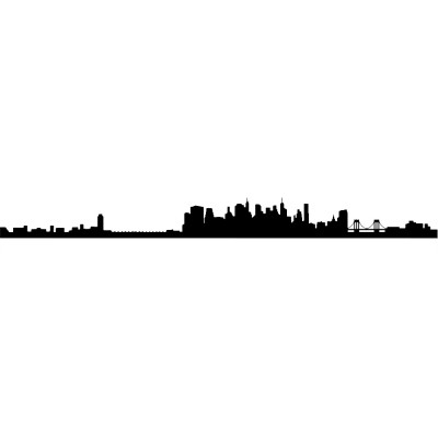 City Line - New York