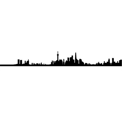 City Line - Shanghai