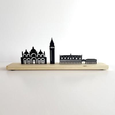 City Table - Venezia Small