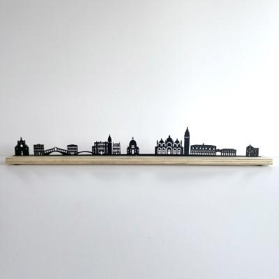 City Table - Venezia Big