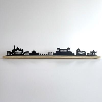 City Table - Roma