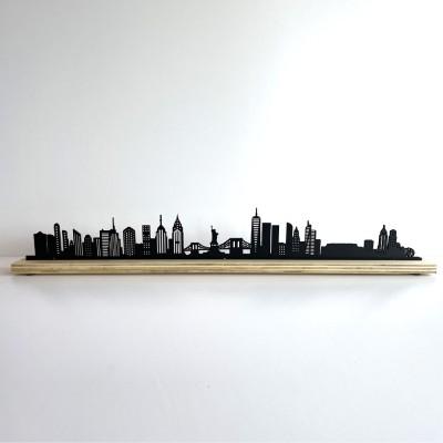 City Table - New York
