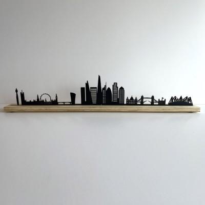 City Table - Londra