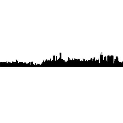 City Line - Melbourne