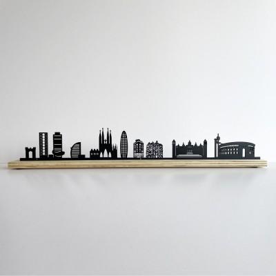 City Table - Barcellona