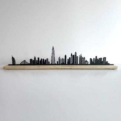 City Table - Dubai