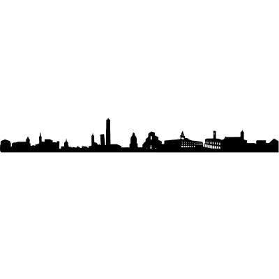 City Line - Bologna