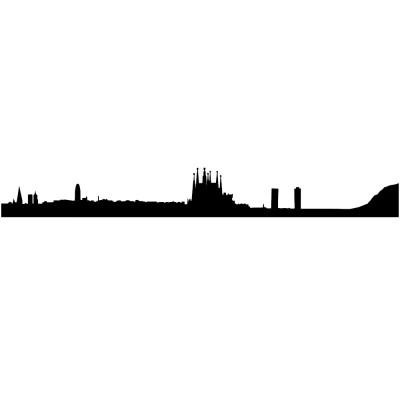 City Line - Barcellona