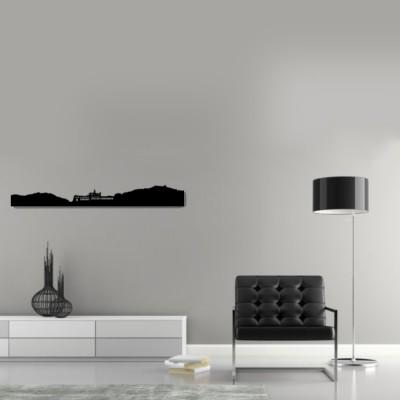 Consolle - Iside - Cemento Chiaro