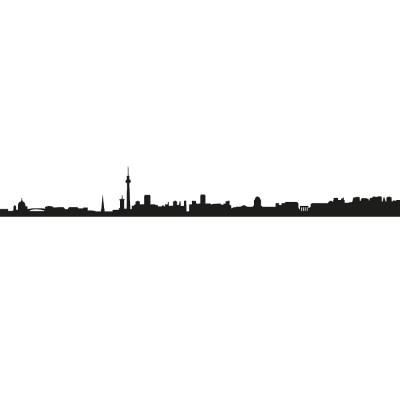 City Line - Berlino