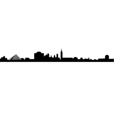City Line - Dublino