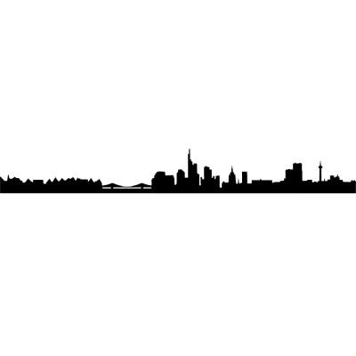 City Line - Francoforte
