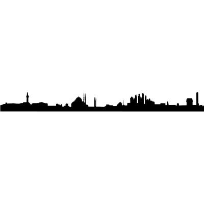 City Line - Instanbul
