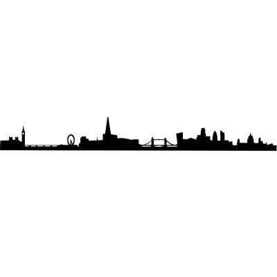 City Line - Londra