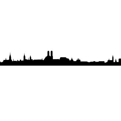 City Line - Monaco di Baviera