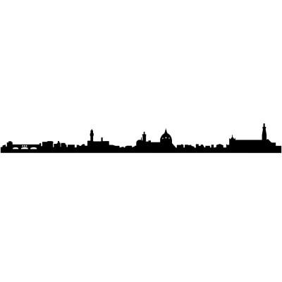 City Line - Firenze