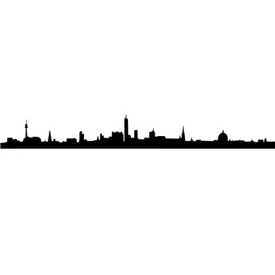 City Line - Vienna
