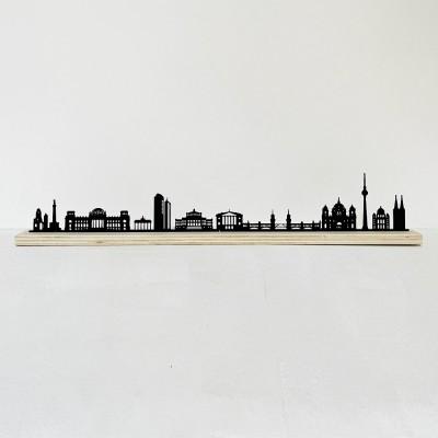 City Table - Berlino