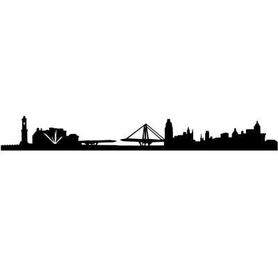 City Line - Genova