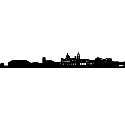 City Line - Mantova