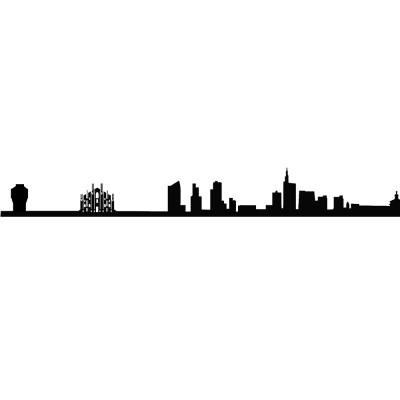 City Line - Milano